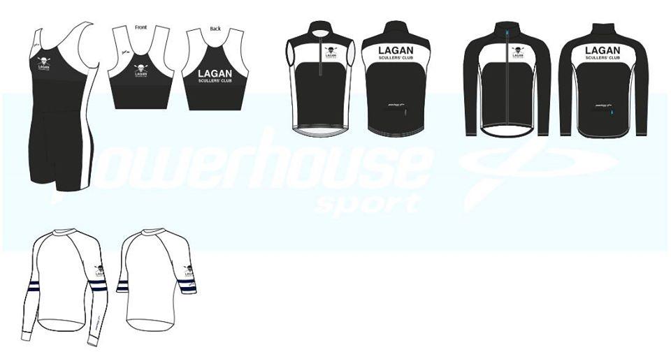 LSC Kit…order quick!
